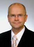 Jacek Gursz – Burmistrz Chodzieży