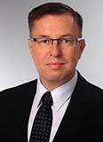 Piotr Głowski – Prezydent Miasta Piły
