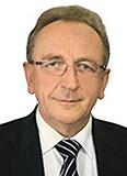 Sylwester Lewicki – Burmistrz Olesna